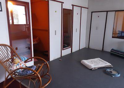 Katzenhaus 11 - Hundehotel Studer